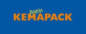 Mein_Kemapack_2020_4c