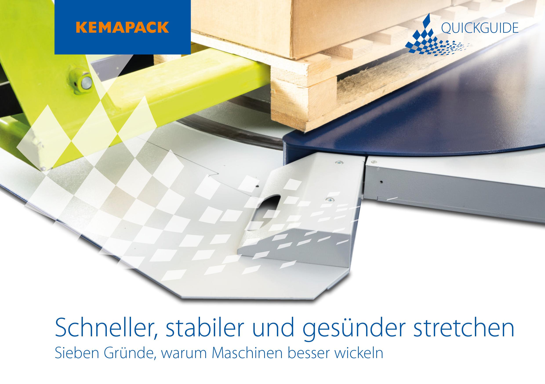 KP_Quickguide_Einstieg_Stretchmaschinen_Header