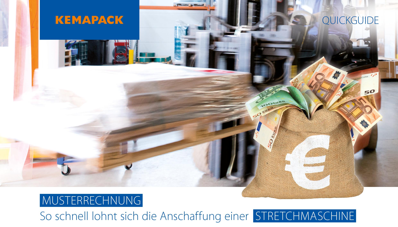 KP_Quickguide_VK_Einstieg_Stretchmaschinen_Header