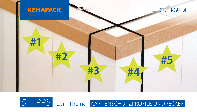 KP_Quickguide_VK_Kantenschutzwinkel_Header