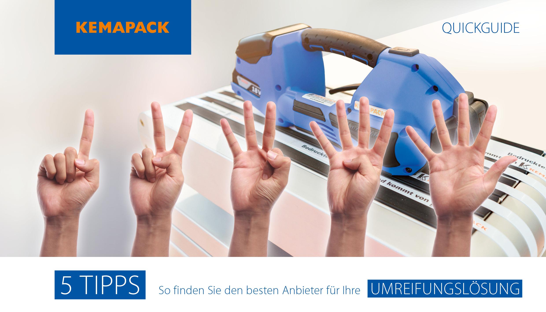KP_Quickguide_VK_Umreifungsloesungen_Header