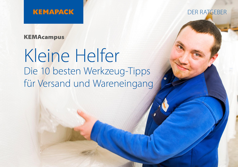 KP_Ratgeber_KleineHelfer_Header