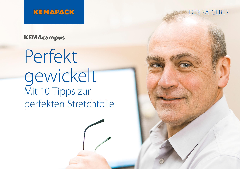 KP_Ratgeber_Stretchfolien_Header