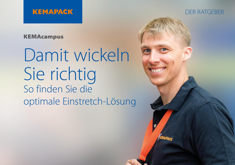 KP_Ratgeber_Stretchmaschinen_Header