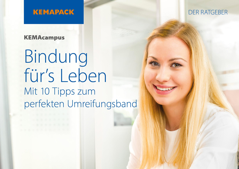 KP_Ratgeber_Umreifung_Header
