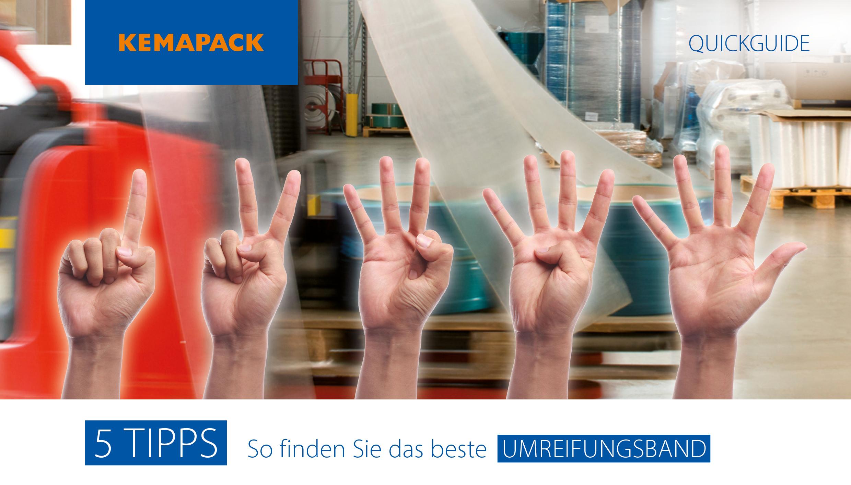 KP_Quickguide_VK_Umreifungsband_Header